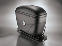 Segway Hard Case by GIVI®